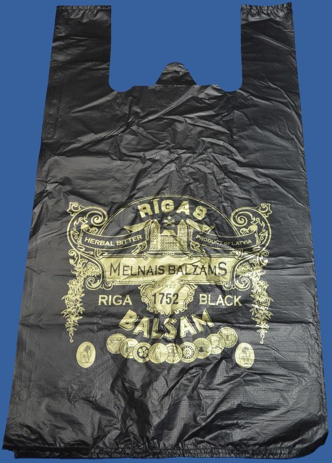 торговля пакетами упаковочным материалом