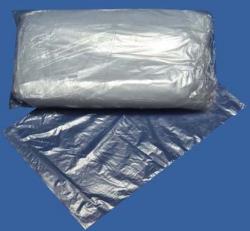 ПВД пакет фасовочный оптом, цена производителя
